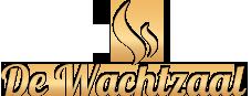 Eetcafé De Wachtzaal - Astene (Deinze)